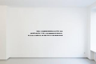 3Catherine-Christer-Hennix.jpg