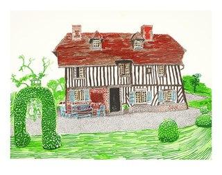 3David_Hockney_Normandy.jpg