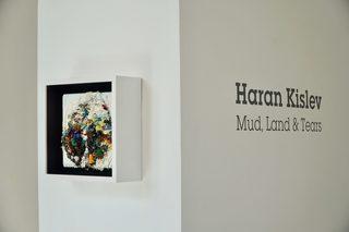 3Haran-Kislev.jpg