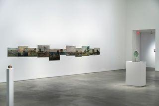 3alien-landscape.jpeg