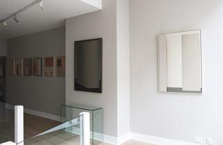 3august-exhibition.jpg