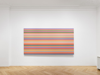 3bridget-riley-2020.jpg