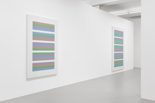 3bridget-riley-20201.jpg