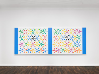 3bridget-riley-20202.jpg
