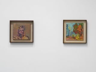 3frank-auerbach-selected-works-1978-2016.jpeg