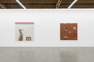 3hopper-morocco-paintings.jpeg