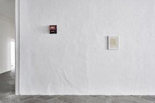 3jahre-galerie-der-stadt-schwaz-1.jpg