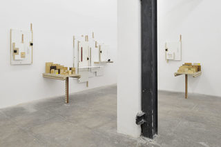 3james-beckett-the-sceptical-structures-of-max.jpg