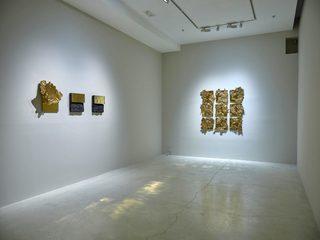 3leonardo-drew-solo-exhibition.jpg