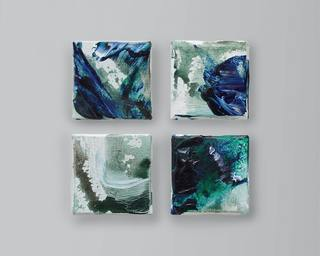 3louise-fishman-small-paintings-of-the-sea.jpg