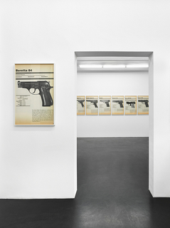 3lutz-bacher-firearms.jpg