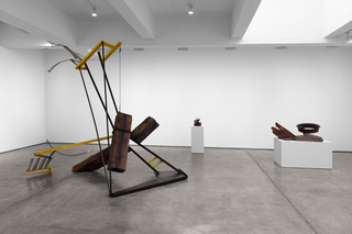 3mark-di-suvero-and-leonard-contino.jpg