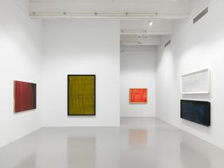 3mike-kelley.jpg