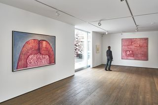 3phillip-guston-transformation.jpg