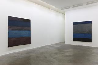 3seanscully.jpg