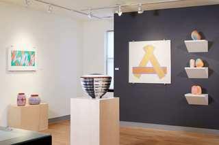 3spectrum-spring-print-ceramics-showcase.jpg