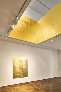 3stefan-bruggemannuntitled-action-gold-paintings.jpg