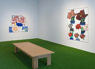 3tom-wesselmann-flowers.jpg