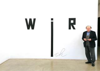 3wir-we.jpg