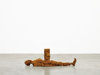 40antony_gormley.jpg