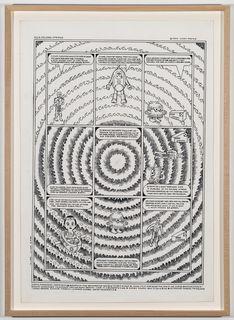 40gary-panter-drawings.jpeg