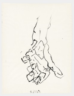 40georg_baselitz_masons_yard_2020.jpg