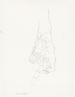 41georg_baselitz_masons_yard_2020.jpg