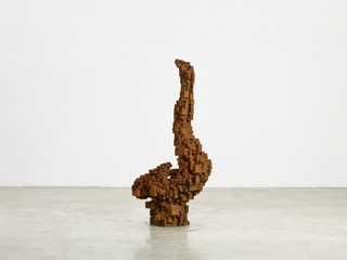 42antony_gormley.jpg