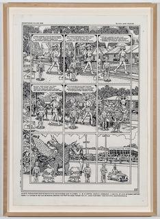 42gary-panter-drawings.jpeg