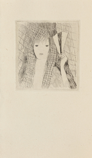 42marie-laurencin-new-york-2020.jpg