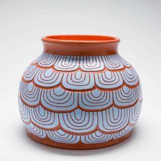 42spectrum-spring-print-ceramics-showcase.jpg