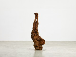 43antony_gormley.jpg