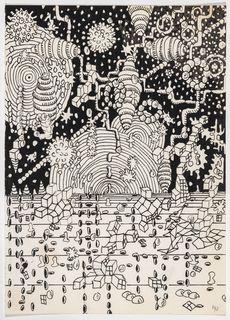 43gary-panter-drawings.jpeg