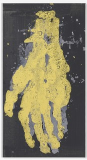 43georg_baselitz_masons_yard_2020.jpg
