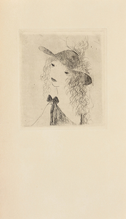43marie-laurencin-new-york-2020.jpg