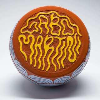 43spectrum-spring-print-ceramics-showcase.jpg