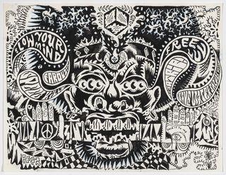 44gary-panter-drawings.jpeg
