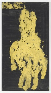 44georg_baselitz_masons_yard_2020.jpg