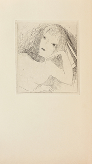 44marie-laurencin-new-york-2020.jpg