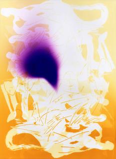 44schlingheider-djourina-vocab.jpg