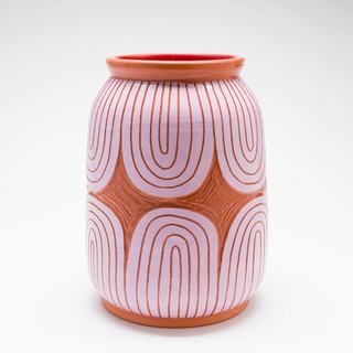 44spectrum-spring-print-ceramics-showcase.jpg