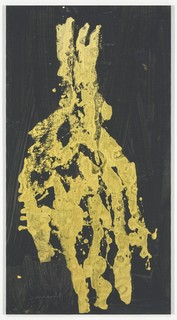45georg_baselitz_masons_yard_2020.jpg
