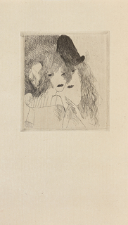 45marie-laurencin-new-york-2020.jpg