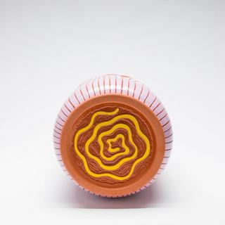 45spectrum-spring-print-ceramics-showcase.jpg