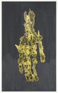 46georg_baselitz_masons_yard_2020.jpg