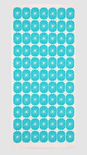 46spectrum-spring-print-ceramics-showcase.jpg