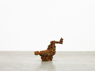 47antony_gormley.jpg