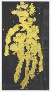 47georg_baselitz_masons_yard_2020.jpg