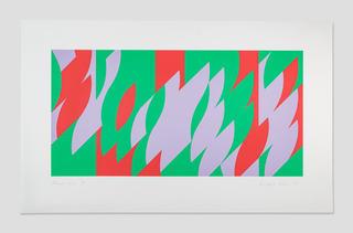 47spectrum-spring-print-ceramics-showcase.jpg