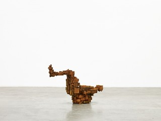48antony_gormley.jpg